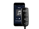 Nonda ZUS HD Music Adapter/Bluetooth