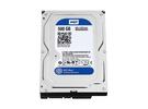 WD Blue 3.5'' 500GB