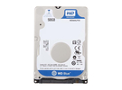 WD Blue 2.5'' 500GB SATA/600