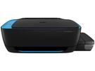 HP Ink Tank 419 WiFi