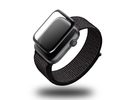 High Five szkło do Apple Watch 38 mm