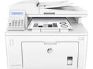 HP LaserJet Pro M227fdn MFP