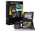 X-Rite ColorMunki Display Photographer Kit