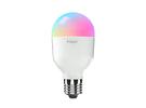 iHaper RGB Bulb