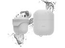 Elago AirPods Waterproof Case
