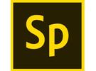 Adobe Spark CC