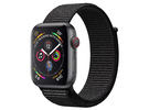 Apple Watch Series 4 40 mm GPS + Cellular