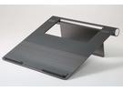 Pout Laptop Aluminum Stand