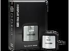 X-Rite i1Display Pro Plus + Plan Roczny Adobe Creative Cloud Fotografia