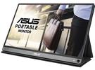 Asus ZenScreen Go MB16AP
