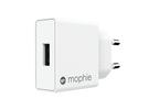 Mophie ładowarka sieciowa USB-A 18W