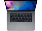 Apple MacBook Pro MPTR2ZE/A