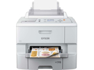 Epson WorkForce WF-6090D2TWC