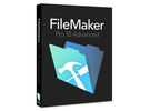 FileMaker Pro 18 Advanced PL