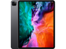 Apple iPad Pro 12.9''
