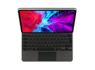 Apple klawiatura Magic Keyboard do iPada Pro 12,9''