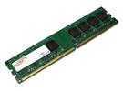 4GB 1866MHz DDR3 DIMM