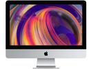 Apple iMac Retina 4K 21.5''