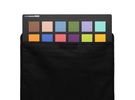 X-Rite ColorChecker Classic XL + Futerał