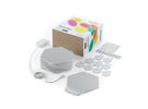 Nanoleaf Hexagons Starter Kit