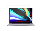 3MK folia ochronna do Apple MacBook Pro 16''