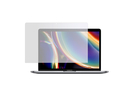 3MK folia ochronna do Apple Macbook Pro 13''