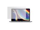 3MK folia ochronna do Apple Macbook Pro 15''