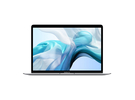 Apple MacBook Air 13''