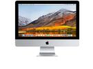 Apple iMac 21.5″
