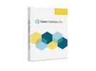 FileMaker Pro 19 UGP