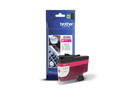 Brother Toner LC3239XLM