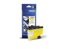 Brother Toner LC3239XLY