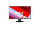 NEC E243F LCD 24'' MultiSync