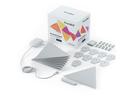 Nanoleaf Shapes Triangles Smarter Kit