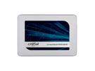 SSD MX500 250GB