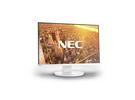 NEC EA231WU LED 22''