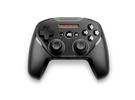 SteelSeries Nimbus Wireless Gaming Controler
