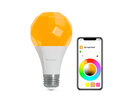 Nanoleaf Essentials Smart Bulbs