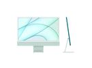 Apple iMac Retina 4,5K