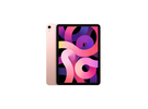 Apple iPad Air 10.9''