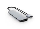 HyperDrive Viper 10