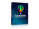 CorelDRAW Graphics Suite PL