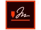 Adobe Sign dla firm i przedsiębiorstw