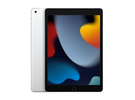 Apple iPad 10.2''