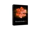 Corel Pinnacle Studio 24 Standard