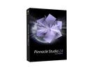 Corel Pinnacle Studio 24 Ultimate PL/ML Box