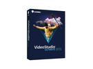 Corel VideoStudio Pro 2021 ML Ultimate