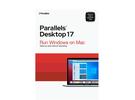 Parallels Desktop 17 Retail Box Full