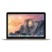 Apple MacBook 12″ Retina