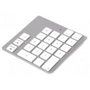 LMP Keypad 2